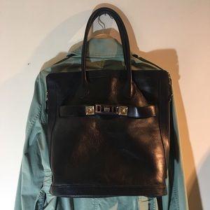 Proenza Schouler Bags - 🌺Sold @ Fashionphile🌺Auth Proenza Schouler PS11